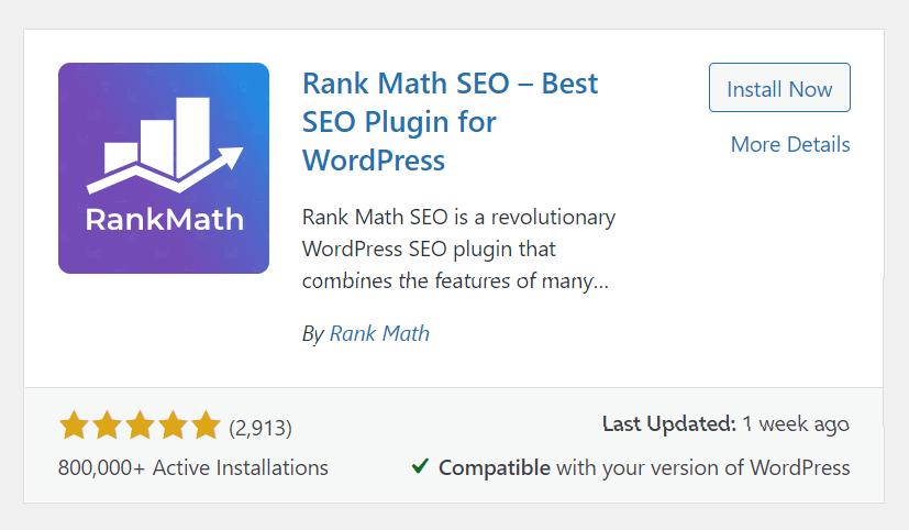 Rank-mat-vs-yoast-seo-plugin