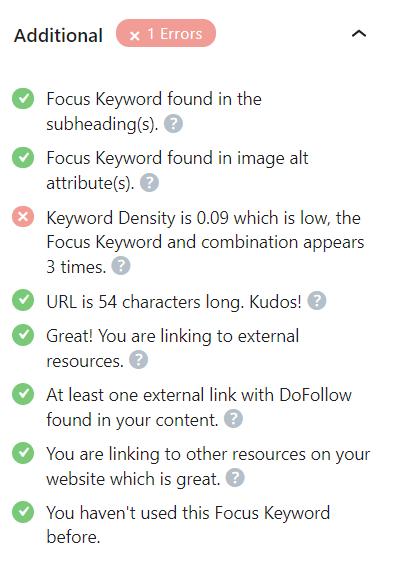 Wordpress-seo-plugin-yoast-vs-rank-math