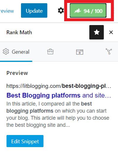 rank-math-vs-yoast-seo-plugin