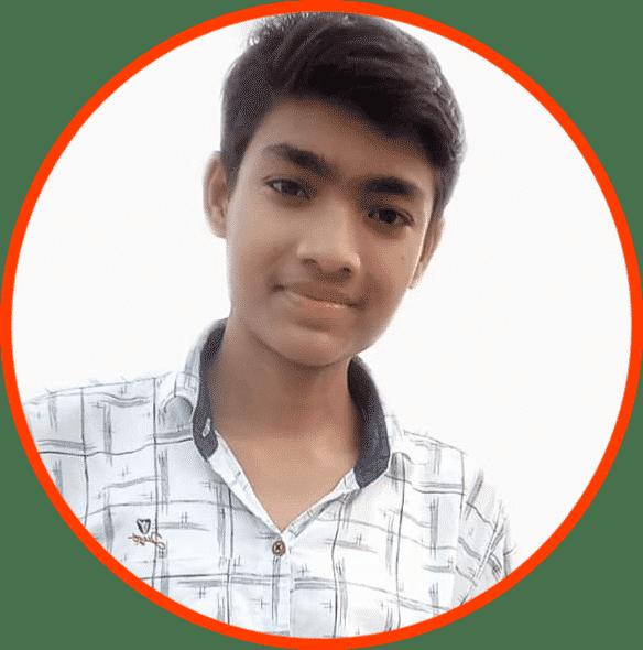 Rajat Agnihotri