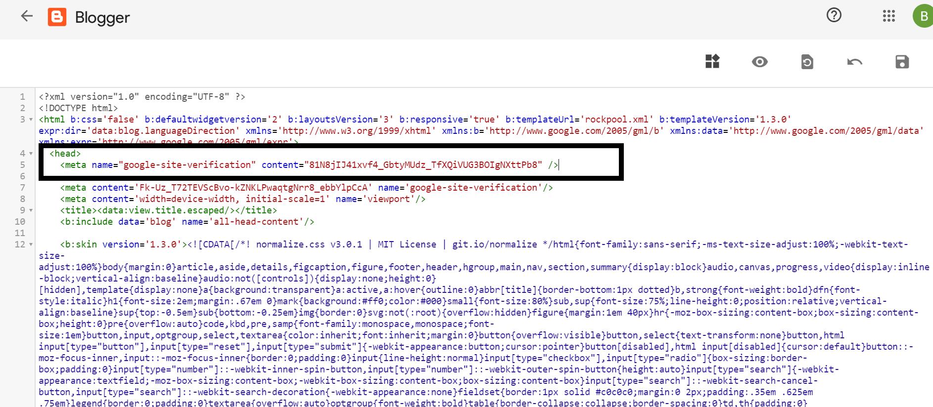 search engine optimization blogs