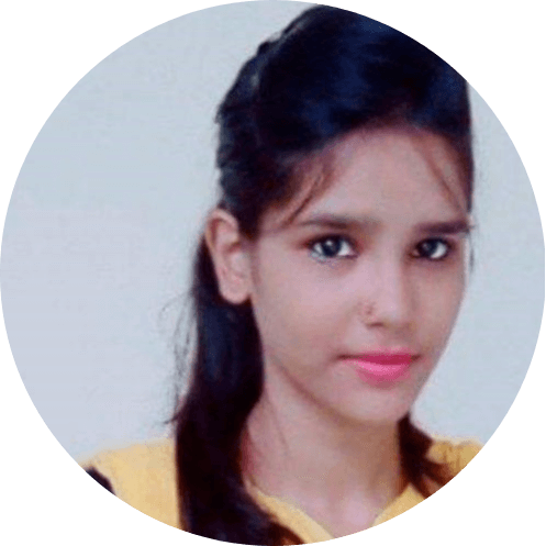 Sudha Yadav
