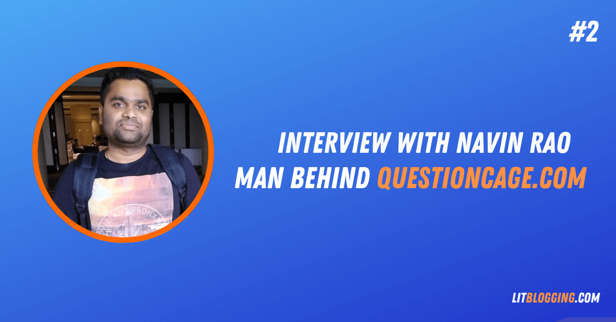 Interview_With_Navin_Rao
