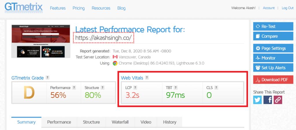 google_ranking_signals
