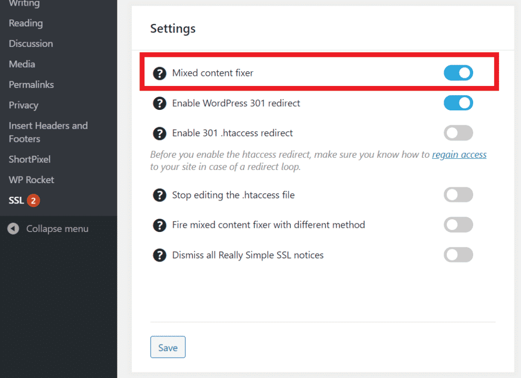 how_to_fix_mixed_content_error