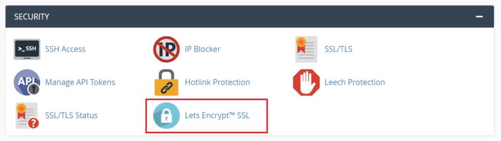 how_to_setup_free_SSL_certificate