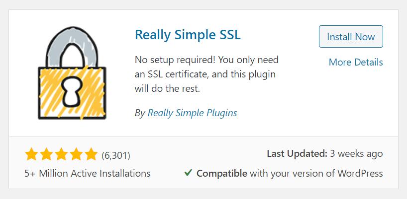 really_simple_ssl