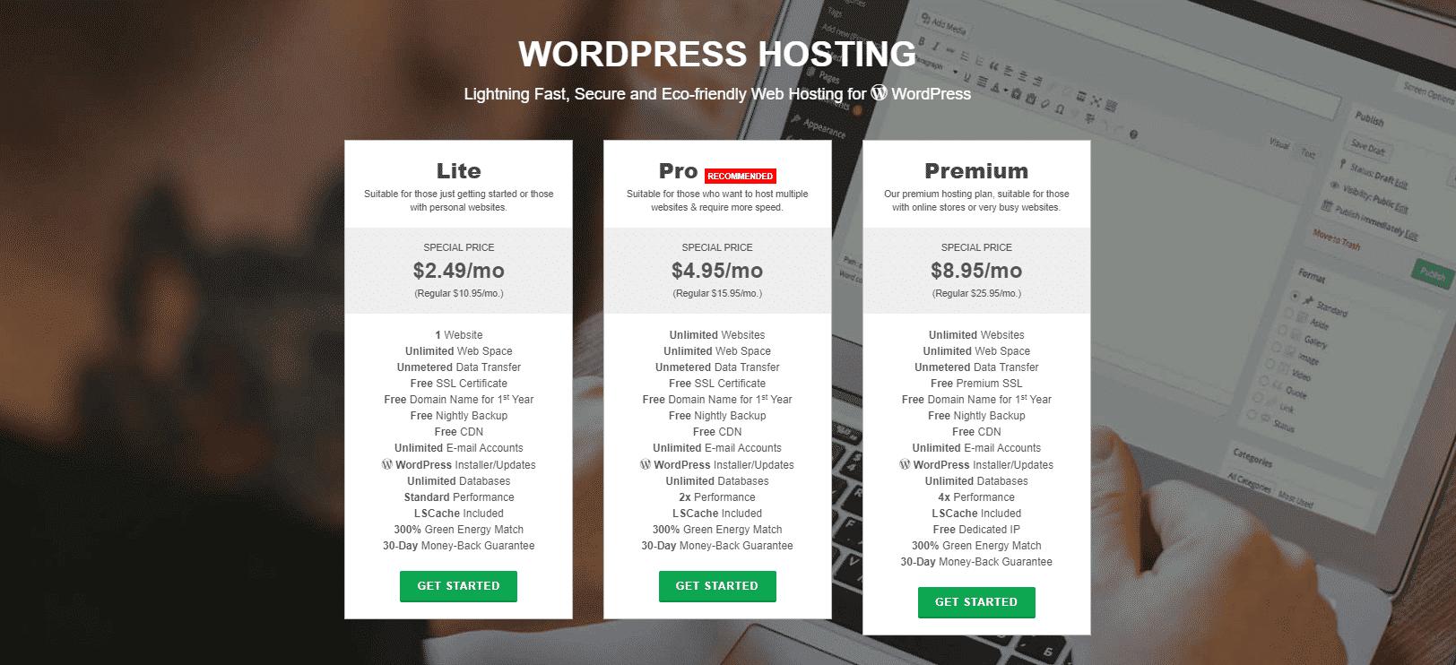 greengeeks-wordpress-hosting