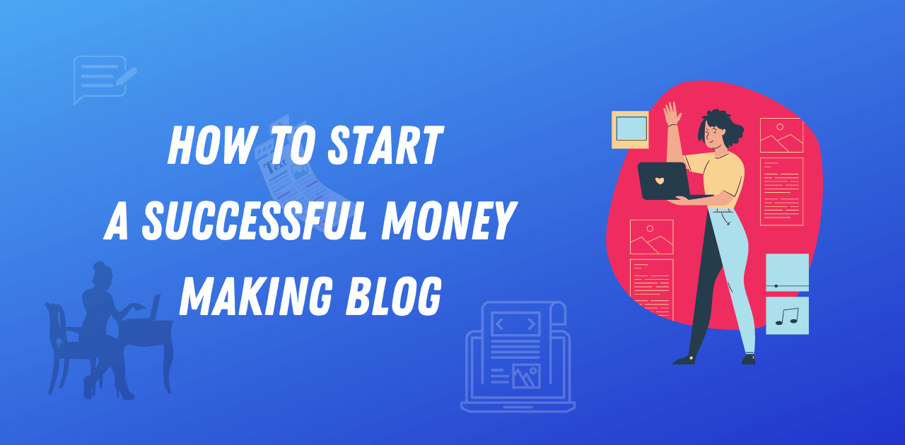 how-to-start-a-blog-in-india