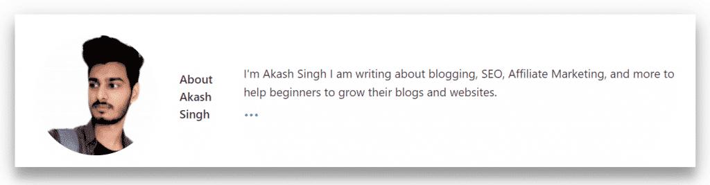 add-author-box-in-generatepress-theme