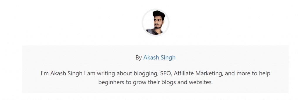 author-box-generatepress-without-social-follow-button