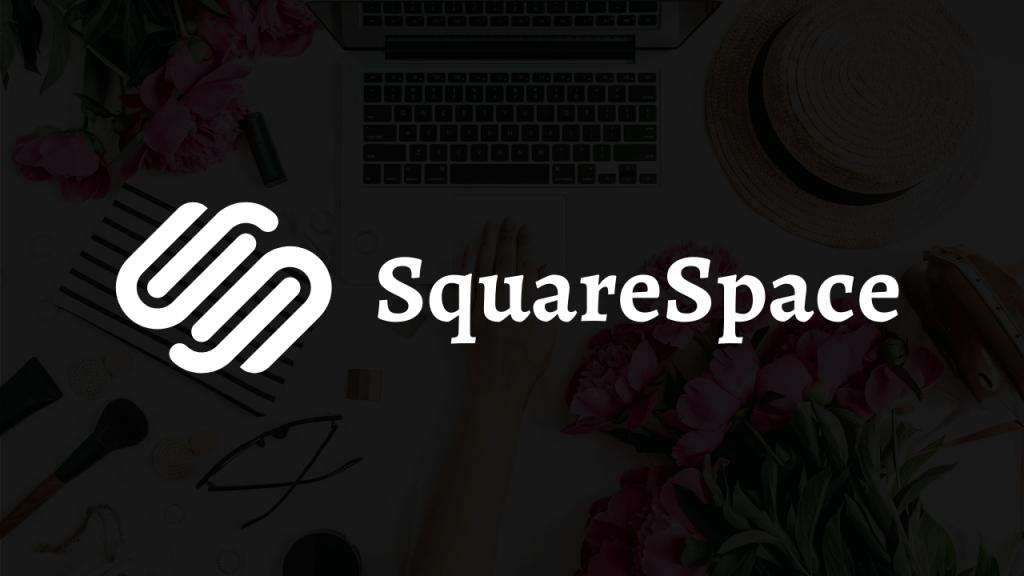 best-blogging-platform-and-site