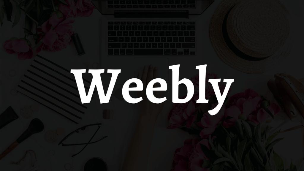 blogging-platform-to-start-a-blog