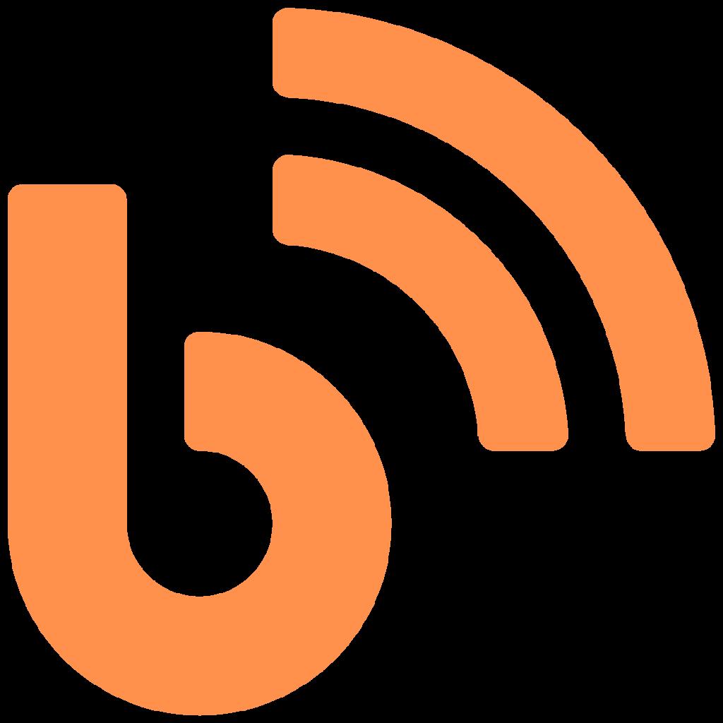 Blogging-Guide-Logo